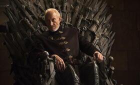 Charles Dance in Game of Thrones - Bild 37