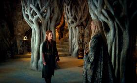 Der Hobbit: Smaugs Einöde mit Evangeline Lilly - Bild 7