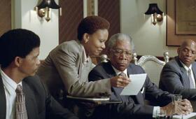 Invictus mit Morgan Freeman - Bild 140