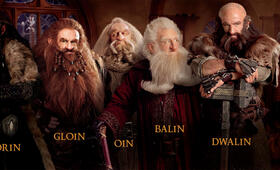 Der Hobbit - Eine unerwartete Reise - Bild 102