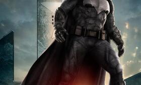 Justice League - Bild 66