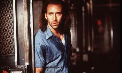 Con Air mit Nicolas Cage - Bild 2