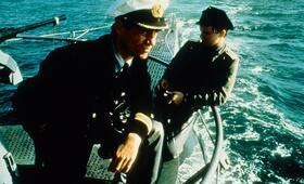 Das Boot mit Jürgen Prochnow und Herbert Grönemeyer - Bild 2