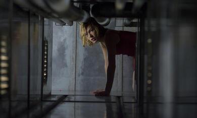 Resident Evil: Extinction mit Milla Jovovich - Bild 5