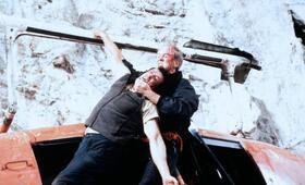 Cliffhanger - Nur die Starken überleben mit Sylvester Stallone und John Lithgow - Bild 107