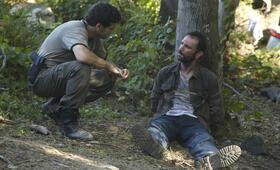 The Walking Dead - Bild 33