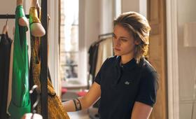 Personal Shopper mit Kristen Stewart - Bild 120