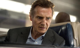 The Commuter mit Liam Neeson - Bild 7