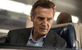 The Commuter mit Liam Neeson - Bild 6