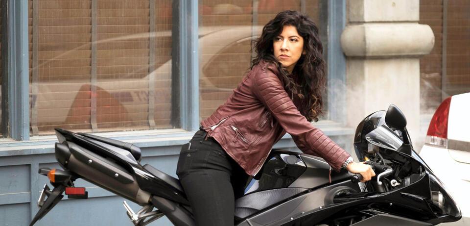 Brooklyn Nine Nine Staffel 5 Deutschland Start