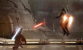 Star Wars: Episode II - Angriff der Klonkrieger - Bild 59