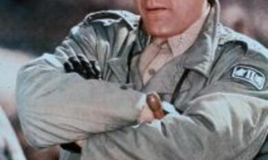Patton - Rebell in Uniform - Bild 5