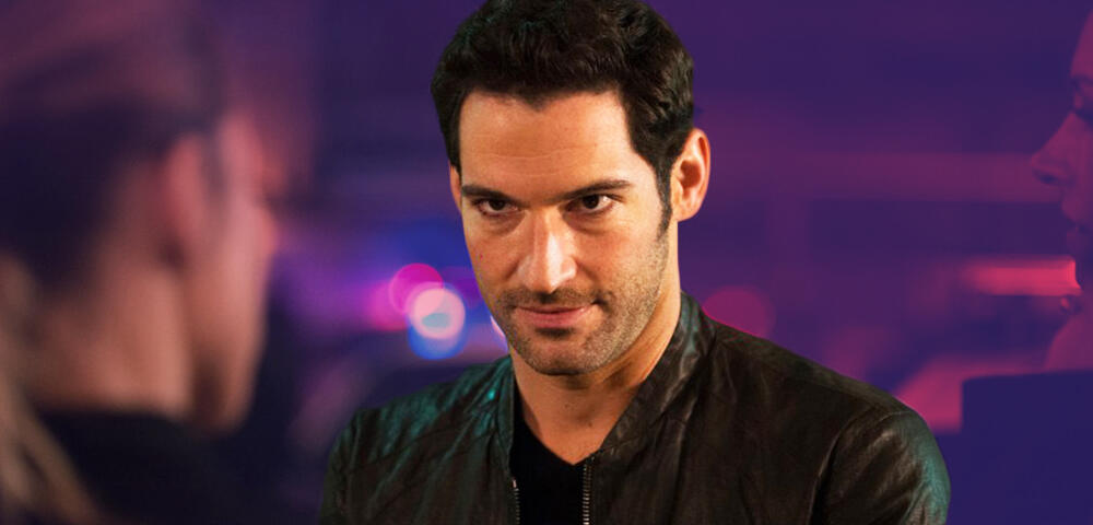 Lucifer Staffel 5: Neues Bild 5 bringt verstorbene Hauptfigur zurück