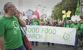 Slow Food Story - Bild 7