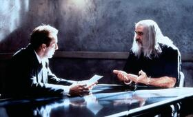The Rock - Fels der Entscheidung mit Nicolas Cage und Sean Connery - Bild 86