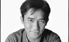 Tony Leung Chiu Wai - Bild 7