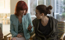 To the Bone mit Lily Collins - Bild 65