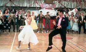 Grease mit John Travolta und Olivia Newton-John - Bild 4