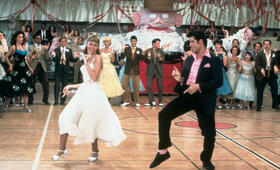Grease - Bild 4