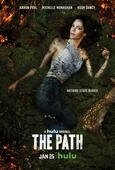 Michelle Monaghan als Sarah Lane in The Path Bildergalerie Detail-Ansicht