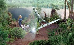 Fantastic Four: Rise of The Silver Surfer mit Jessica Alba und Doug Jones - Bild 40