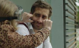 Demolition mit Jake Gyllenhaal und Judah Lewis - Bild 145