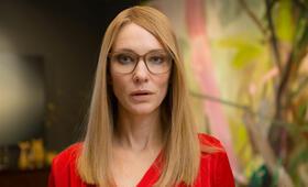 Manifesto mit Cate Blanchett - Bild 46