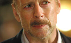 16 Blocks mit Bruce Willis - Bild 268