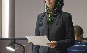 Homeland Staffel 3 mit Nazanin Boniadi - Bild 14