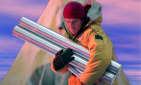 The Day After Tomorrow mit Dennis Quaid - Bild 13