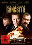 Bulletproof gangster cover