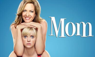 Mom - Bild 5