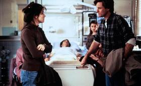 Während Du schliefst mit Sandra Bullock und Bill Pullman - Bild 131