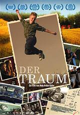 Der Traum - Poster