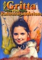 Gritta vom Rattenschloß