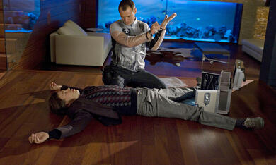 Repo Men mit Jude Law - Bild 2