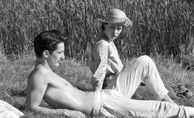 Frantz mit Paula Beer und Pierre Niney - Bild 26