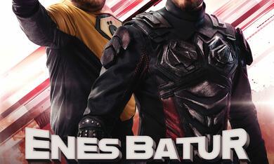 Enes Batur - Gercek Kahraman - Bild 10