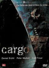 Cargo - Poster