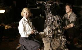 Easy Virtue - Eine unmoralische Ehefrau mit Colin Firth und Jessica Biel - Bild 10