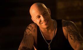 xXx: Die Rückkehr des Xander Cage mit Vin Diesel - Bild 56