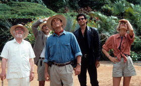 Jeff Goldblum in Jurassic Park - Bild 44