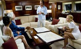Ein Schatz zum Verlieben mit Matthew McConaughey, Donald Sutherland und Kate Hudson - Bild 91