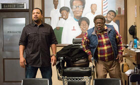 Barbershop 3: The Next Cut mit Ice Cube und Cedric the Entertainer - Bild 5