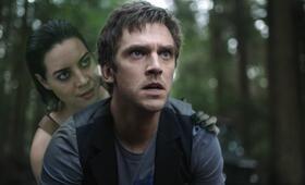 Legion, Legion Staffel 1 mit Dan Stevens - Bild 30
