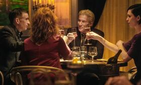 The Dinner mit Richard Gere, Rebecca Hall und Steve Coogan - Bild 26