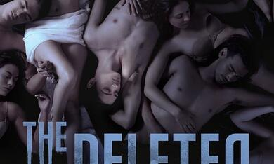 The Deleted, The Deleted Staffel 1 - Bild 1