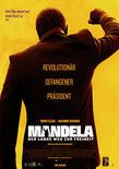 Mandela poster 1