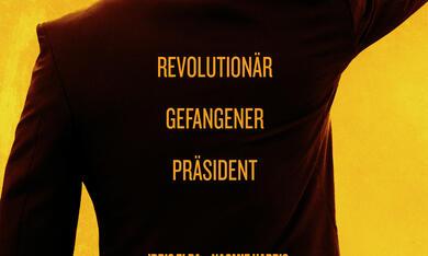 Mandela: Der lange Weg zur Freiheit - Poster - Bild 3
