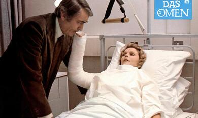Das Omen mit Gregory Peck und Lee Remick - Bild 8